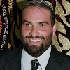 Rabbi Ari Ellis, Winnipeg, Canada