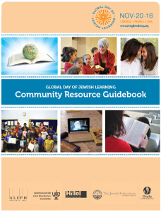Download the 2016 Community Resource Guidebook