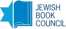 JBC_logo_rgb