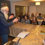 Chabad of Guelph, Guelph Canada4