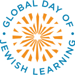 Global Day logo without date