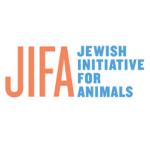 jifa-logo-square