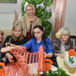 Jewish Community of Bobruisk, Belarus 12