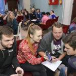 Jewish Community of Bobruisk, Belarus 19