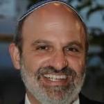 Morey Schwartz
