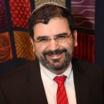 Rabbi Lopatin