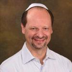 Rabbi Uri Lam