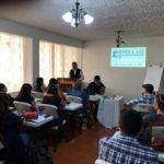 Shaar Shamayim, Guatemala 2