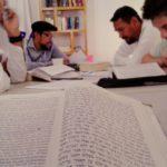 Sinagoga S.R.Y