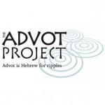 advotproject