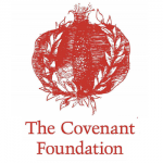 covenantfdn-logo