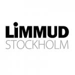 limmudstockholm
